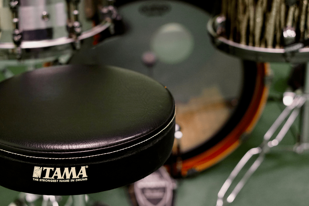 Things to Consider before Buying a Best Drum Throne
