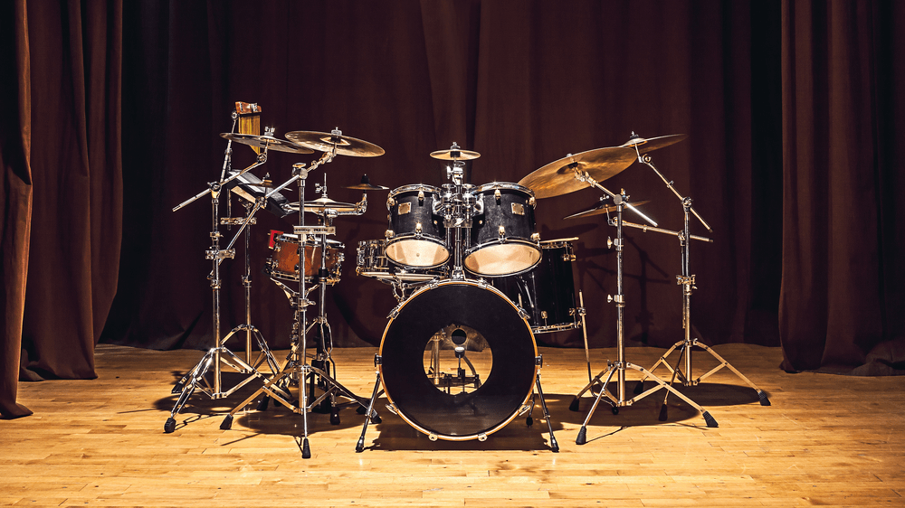 Frequently Asked Questions Drum Thrones