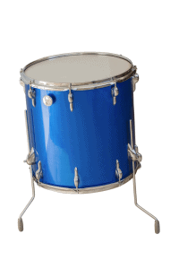 The Tom Drum