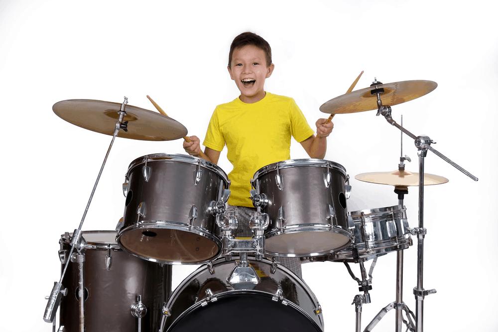 Best Junior Drum set
