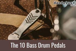 The Best Beginner Drum Set - Daedelus Music