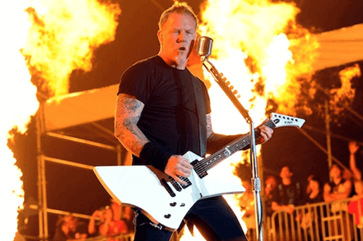 ESP-James-Hetfield-Snakebyte-