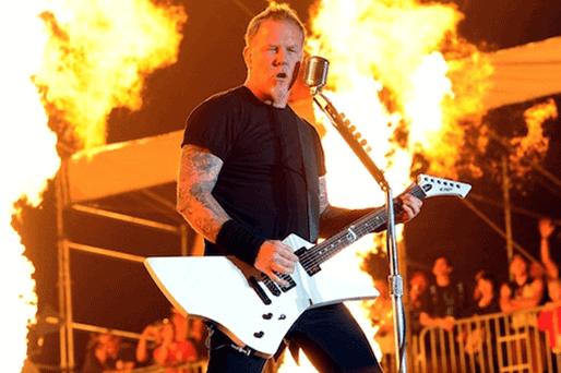 ESP-James-Hetfield-Snakebyte-