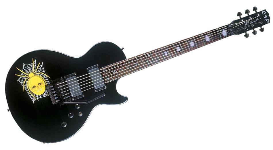 ESP-Kirk-Hammett-Les-Paul-KH-3