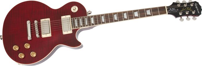 epiphone-les-paul-tribute-plus-red