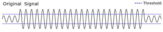 guitar-input-signal