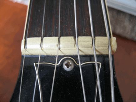 How to Fix Fret Buzz – The Super Definitive Guide