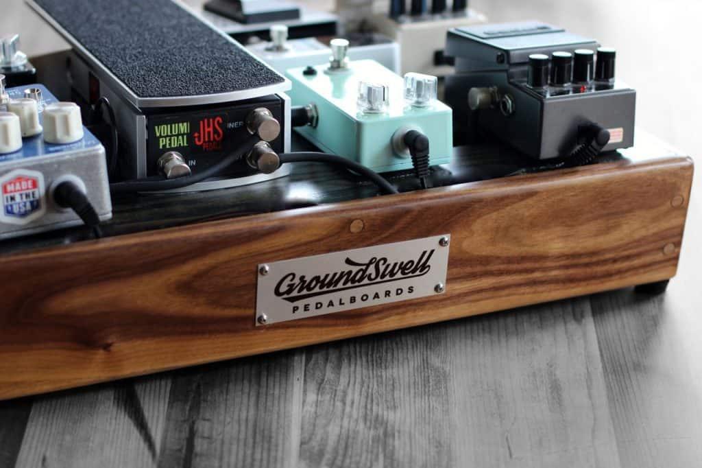 pbi-ground-swell-pedalboard-f5