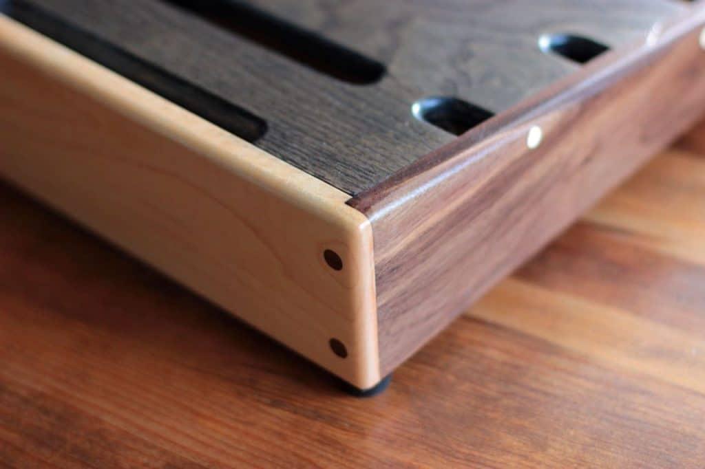 pbi-ground-swell-pedalboard-f6