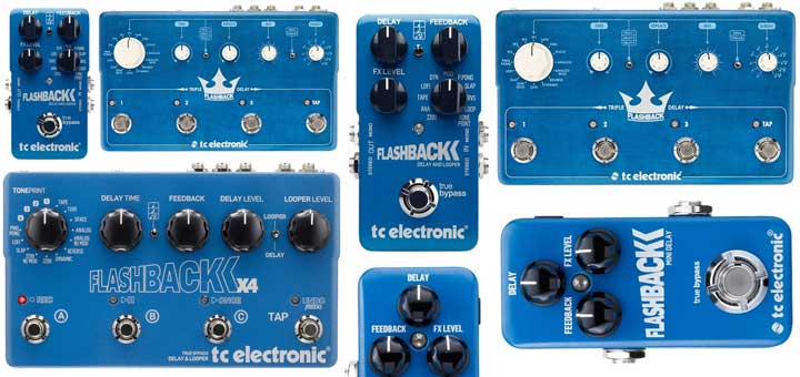tc-electronic-flashback-delay-pedals